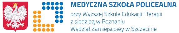 Medyczna Szkoła Policealna przy WSEiT